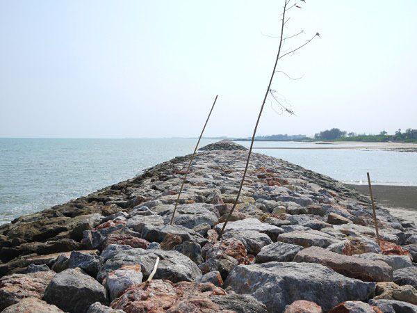 หาดเจ้าสำราญ | Thai Boat Club