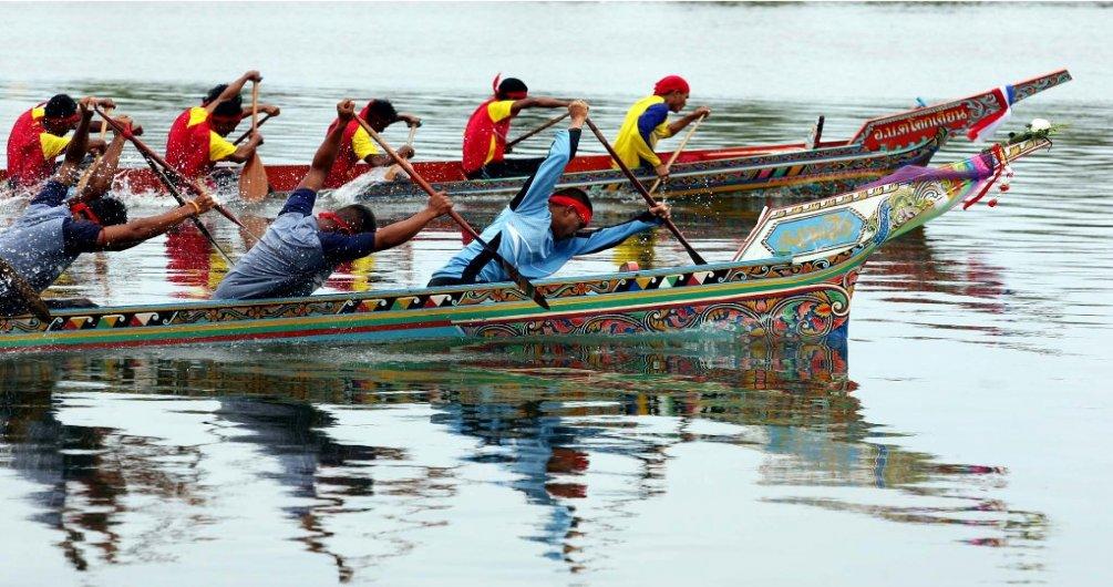 longboat2