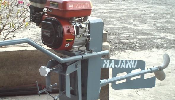 Majanu1
