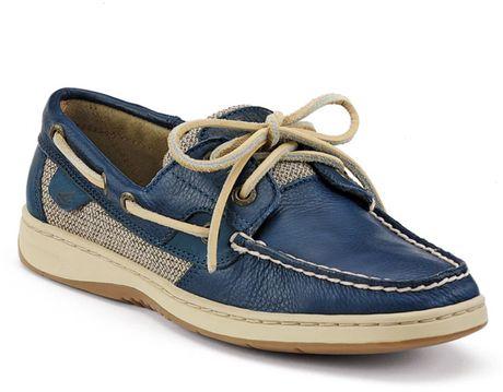 boatshoes2