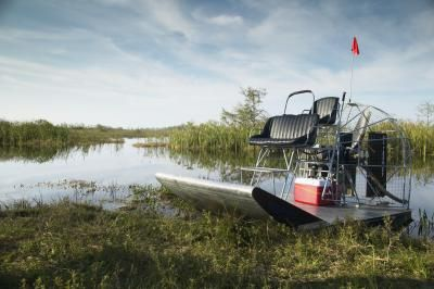 airboat3-thaiboatclub