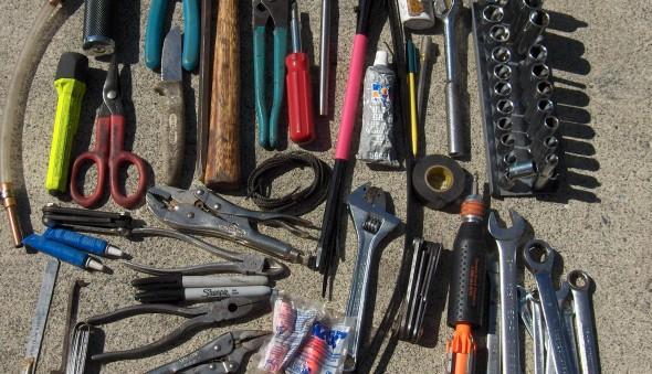 boat-tools2