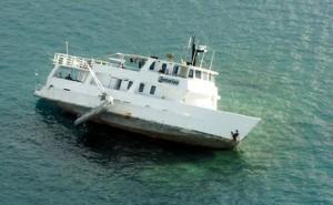 boat21b_t460