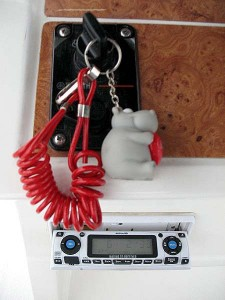 safety switch4_thaiboatclub