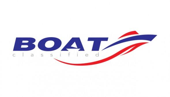 thaiboatclassified_logo screen shot