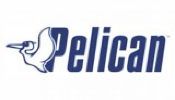 pelican-logo-160x120
