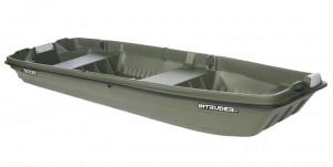 boat_intruder12