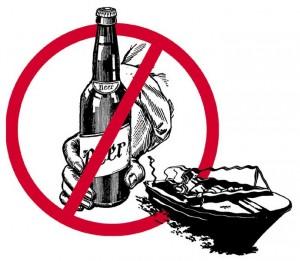 16_No_Booze