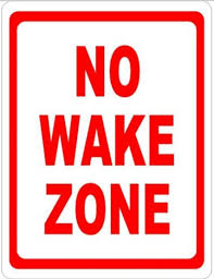 no wake thaiboatclub