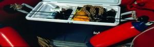 boat-equip