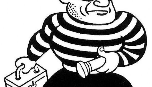 burglar-cartoon